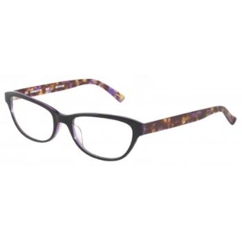 f739d9c073c Bloom Optics BL CHARLOTTE Eyeglasses