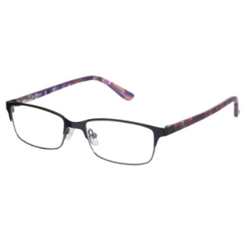 Bloom Optics BL DAKOTA Eyeglasses