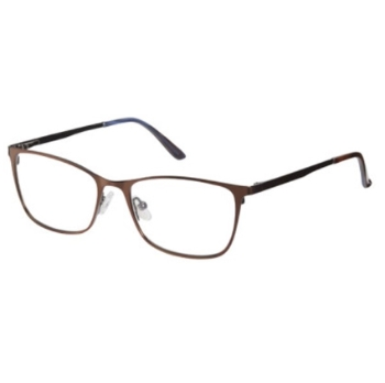Bloom Optics BL ELLEN Eyeglasses