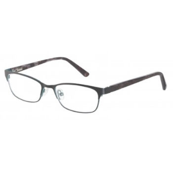 Bloom Optics BL EMMA Eyeglasses