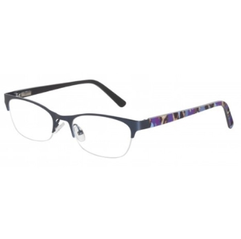 Bloom Optics BL FAITH Eyeglasses