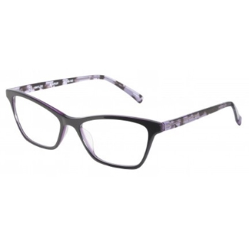 Bloom Optics BL KAYLEE Eyeglasses