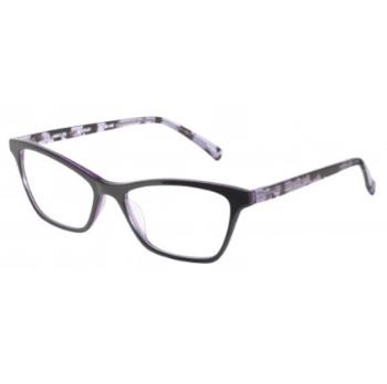 03247a22e8a Bloom Optics BL KAYLEE Eyeglasses