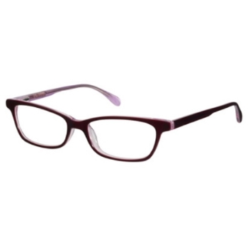 Bloom Optics BL KRISTIN Eyeglasses