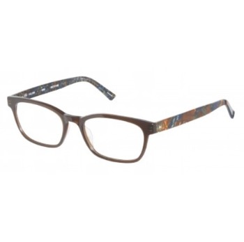 Bloom Optics BL LILLIAN Eyeglasses