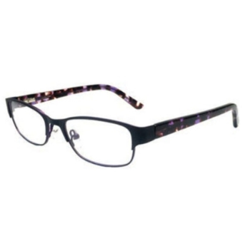 Bloom Optics BL LUCY Eyeglasses