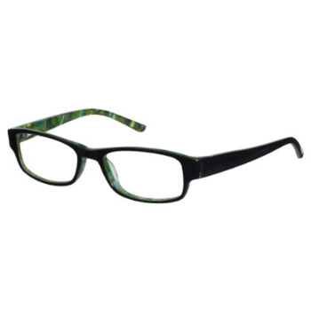 Bloom Optics BL MILA Eyeglasses