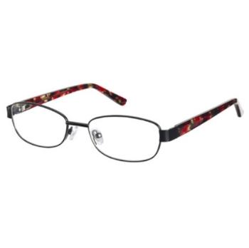 0811c80714c Bloom Optics BL RACHEL Eyeglasses