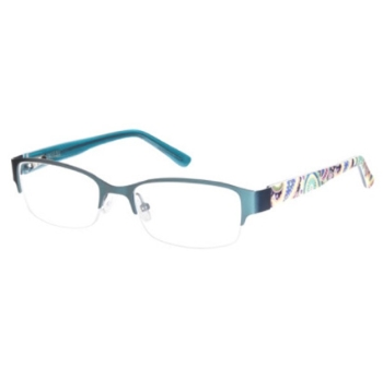 Bloom Optics BL REESE Eyeglasses