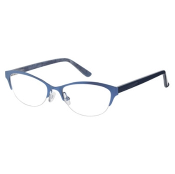 Bloom Optics BL ROSA Eyeglasses