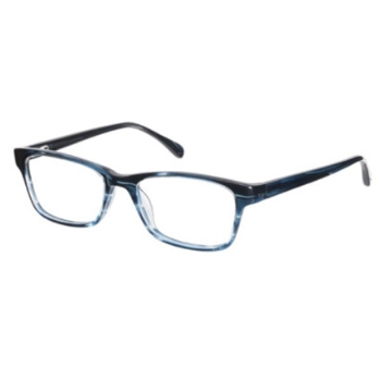 Bloom Optics BL SARAH Eyeglasses