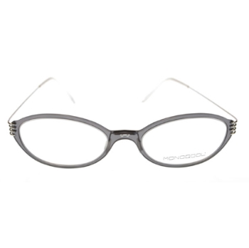 Monoqool EL ELEMENT Eyeglasses