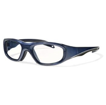 F8 by Liberty Sport Morpheus I Eyeglasses