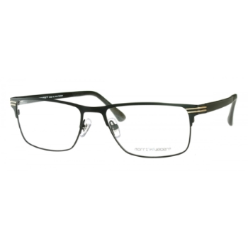 Morriz of Sweden MS-2929 Eyeglasses