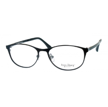 Morriz of Sweden BA-989 Eyeglasses