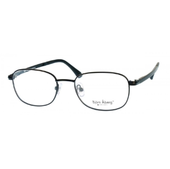 Morriz of Sweden BA-990 Eyeglasses
