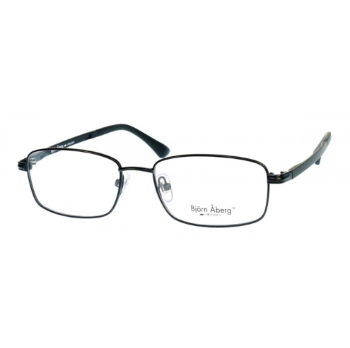 Morriz of Sweden BA-991 Eyeglasses