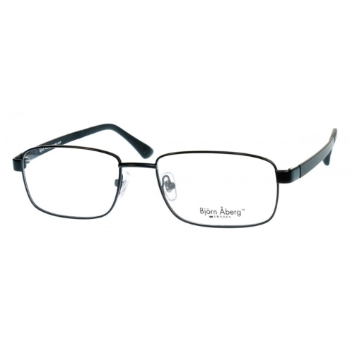 Morriz of Sweden BA-992 Eyeglasses