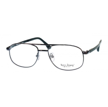 Morriz of Sweden BA-993 Eyeglasses