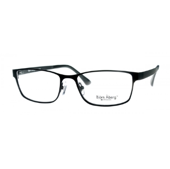 Morriz of Sweden BA-994 Eyeglasses
