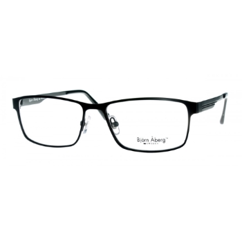 Morriz of Sweden BA-995 Eyeglasses