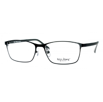 Morriz of Sweden BA-996 Eyeglasses