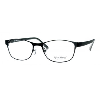 Morriz of Sweden BA-997 Eyeglasses