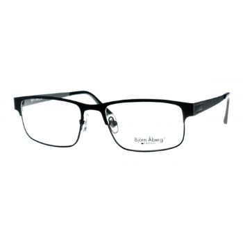 Morriz of Sweden BA-998 Eyeglasses