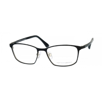 Morriz of Sweden MS-2901 Eyeglasses