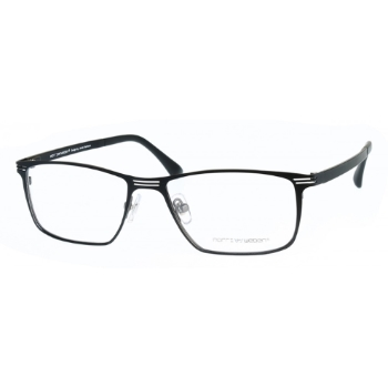 Morriz of Sweden MS-2904 Eyeglasses