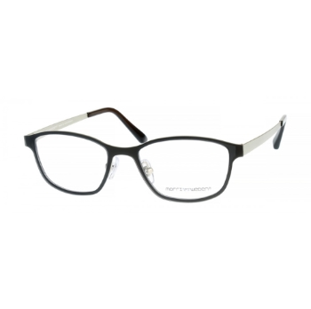 Morriz of Sweden MS-2905 Eyeglasses