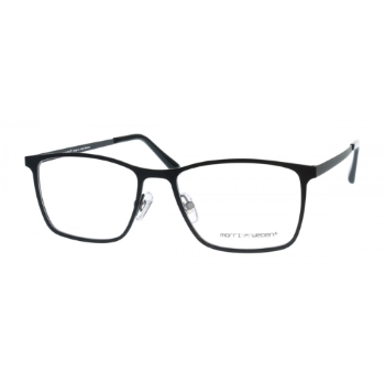 Morriz of Sweden MS-2907 Eyeglasses