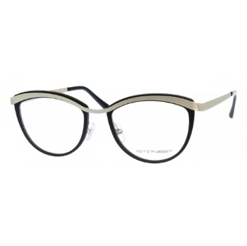 Morriz of Sweden MS-2908 Eyeglasses