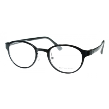 Morriz of Sweden MS-2990 Eyeglasses