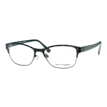 Morriz of Sweden MS-2917 Eyeglasses