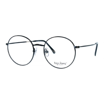 Morriz of Sweden BA-985 Eyeglasses