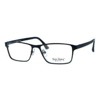 Morriz of Sweden BA-987 Eyeglasses