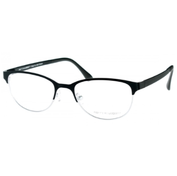 Morriz of Sweden MS-2985 Eyeglasses