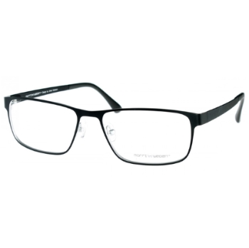 Morriz of Sweden MS-2986 Eyeglasses
