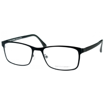 Morriz of Sweden MS-2987 Eyeglasses