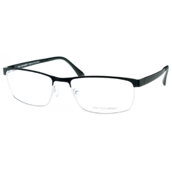 Morriz of Sweden MS-2988 Eyeglasses