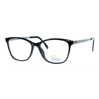 Morriz of Sweden MS-2891 Eyeglasses