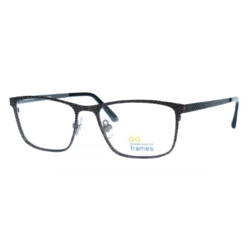 Morriz of Sweden MS-2894 Eyeglasses