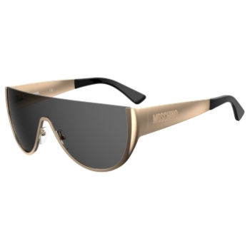 Moschino Mos 062/S Sunglasses