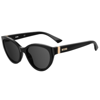 Moschino Mos 065/S Sunglasses