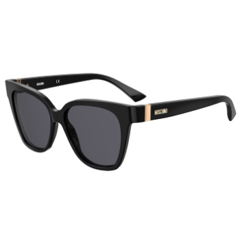 Moschino Mos 066/S Sunglasses
