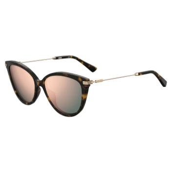 Moschino Mos 069/S Sunglasses