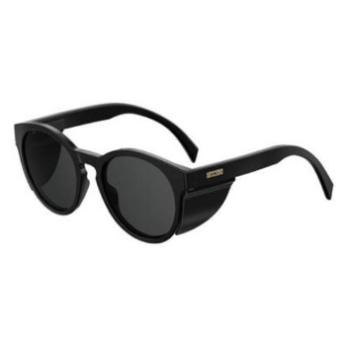 Moschino Mos 017/S Sunglasses