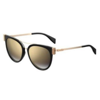 Moschino Mos 023/S Sunglasses