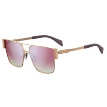 Moschino Mos 024/S Sunglasses